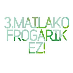 3mailakofroga