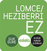 lomce-heziberri